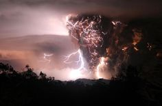Tornado. natural disasters, volcano, thunderstorm, natural phenomena, weather, desktop wallpapers, storm clouds, tornado, gate
