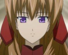 Kaze No Stigma, Tsui Ling Kaze No Stigma, World Happiness, Gundam Build Fighters, Anime Watch, Clannad, Angel Beats, Ao No Exorcist, Pandora Hearts, Ghost Hunting