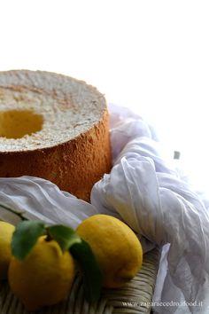 Fluffosa al Limone http://www.zagaraecedro.ifood.it/2016/05/fluffosa-al-limone.html