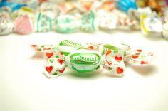 reklam şekeri, tanıtım şekeri, logolu bonbon, tanıtım ürünü Breakfast, Food, Candy, Meal, Eten, Meals, Morning Breakfast