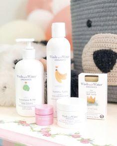 Flawless skin starts here Bisnis Ideas, Cbd Hemp Oil, Baby Shampoo, Flawless Skin, Baby Shop, Shower Gel, Cruelty Free, Plant Based, The Balm