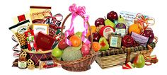ideas-for-your-gift-basket-company
