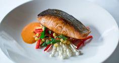 Docks Oyster Bar & Seafood Grill | New York Seafood Restaurant | Manhattan Oyster Bar | Midtown