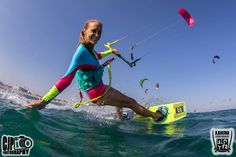 Cyprus Kite Surfing Championships, Kiti, Larnaca, 16-17 July #kingofkite #kitibeach #kitesurfing #cyprus https://plus.google.com/+PissouribayCyp/posts/bSaFbZotgqj