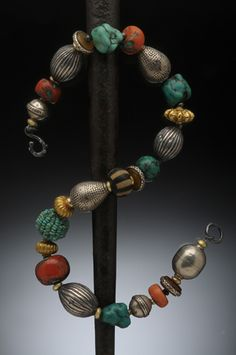 """by Hughes Bosca 