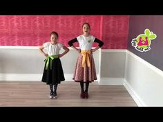 "Fehér liliomszál... Így tedd rá! ""OTTHON"" - YouTube Projects To Try, Classroom, Youtube, Summer Dresses, Fashion, Class Room, Moda, Summer Sundresses, Fashion Styles"