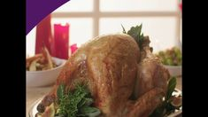 safefood roast turkey recipe.  Healthy recipe from safefood. All our recipes are nutritionally analysed by our team of experts. #Christmas #Thanksgiving #Turkey #Roast #Healthy #Dinner