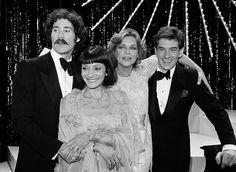 I vincitori dei Tony Awards – il corrispettivo degli Oscar per il teatro – del…