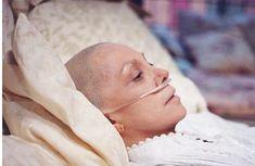 """MANIFESTUL ROMANULUI SCUIPAT!: 10 ani se dezvolta cancerul in organism pentru a fi depistat ca """"faza incipienta"""" a bolii, la maturi! Invatat..."""