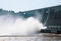 Výsledek obrázku pro vltava orlická přehrada 2002 Niagara Falls, Nature, Travel, Naturaleza, Viajes, Destinations, Traveling, Trips, Nature Illustration