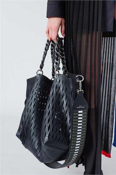 1a2373eba3 13 fantastiche immagini su Umberto I boutique | Me bag, My boutique ...