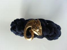 **MyNylon® Armband**  aus Nylon in unterschiedlichsten Farben. Innenumfang ca. 20cm und Handschuhgröße 7-8. Wir fertigen alternativ größere und kleinere Armbänder.  Kein Problem! Die Armbänder...