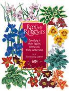Daylilies, Hostas, Siberian Iris, Perennials and Plant Catalogs, Seed Catalogs, Planting Seeds, Permaculture, Iris, Garden Plants, Perennials, Roots, Nursery