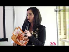 MONTESSORIZATE CERO: Curso Gratuito de Introducción a la Pedagogía Montessori | Cursos Montessorizate