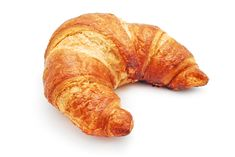 January is National Croissant Day Carnegie Deli, Holiday Recipes, Great Recipes, Cronut, Chocolate Croissant, Le Figaro, Food Words, Croissants, Food Illustrations