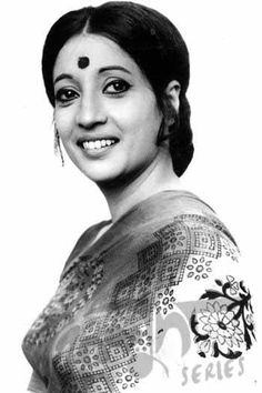 suchitra sen hindi songs