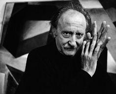 """L'artista si è spento a 87 anni a Cividale. Esordí con Ciussi nel '57 a Udine Grande amico di Maniacco, scrisse """"Fragmenta"""" sulla sua pittura di ricerca"""