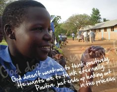 -Bob Goff, one of the most inspirational people I know!