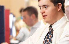O Instituto Alana junto com a McKinsey & Company acabam de publicar um estudo mostrando o valor que os colaboradores com síndrome de Down podem agregar às organizações.