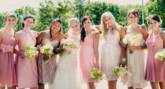#real #allure #bride Allure Bridals Style: 8956 - Wedding Photography: Walcott Imaging