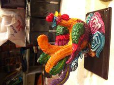 Phoenix bird for career and fame @Kristi Woolley creations #kriti #creations