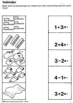 Verbinden (werkblad).jpg (928×1312)