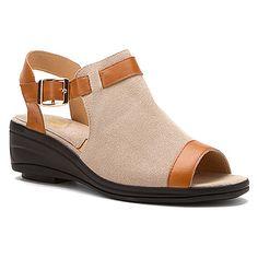 Gravity Defyer Dakota http://gravitydefyer.com/Womenss-Dakota-Casual-Shoes