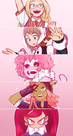 Drawing Deku Only (Part My Hero Academia Boku No Hero Academia, My Hero Academia Memes, Hero Academia Characters, My Hero Academia Manga, Comic Anime, Manga Anime, Anime Shop, Bakugou And Uraraka, Anime Tumblr