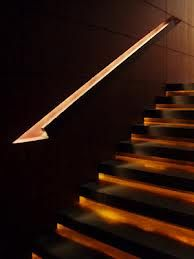 RECESSED HANDRAIL - Google Search
