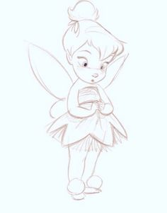ideas drawing sketches disney doodles character design for 2019 Art Drawings Sketches, Cartoon Drawings, Easy Drawings, Tattoo Sketches, Pencil Drawings, Disney Character Sketches, Disney Sketches, Cute Disney Drawings, Drawings Of Disney Characters