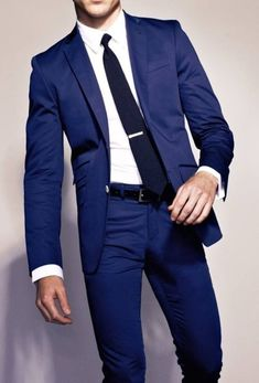 Don't have an indigo suit ? Give us a call and let's put you in a beautiful new custom-made indigo suit. Long Island (Garden City) Phone: 516-200-4088 Address: 1325 Franklin Ave suite 255 Garden City, New York 11530 Website: http://giorgenti.com/ Email: janine@giorgenti.com #madetomeasuresuits #tailoredsuits #menscustomsuits  #custommensuits #suitsnearme #sportcoats #plaidsuits  #suits #mensclothing #bespoke #giorgenti #tailoring #madetomeasure #custom  #suitandtie #tie
