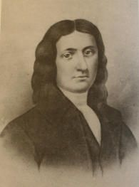 John Hart signer of Declaration of Independence maybe related to Rachel Hart. John Hart, Seven Years' War, Vader Star Wars, American Revolutionary War, Gifts For Photographers, Square Photos, Declaration Of Independence, Photo Checks, Founding Fathers