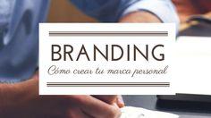 Blog archivos - Página 2 de 2 - My Chic Consulting Branding, Marca Personal, Marketing Digital, Blog, How To Build, Social Networks, Brand Management, Blogging, Identity Branding