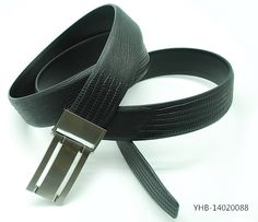 YHB-14020088