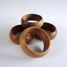 Houten armband | Houten artikelen | SEWISO