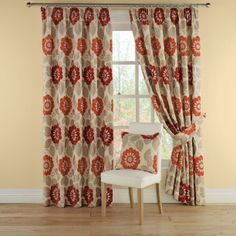 Merveilleux Kitchen Cafe Curtains Lined. Lined Kitchen Curtains Uk.