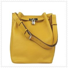 Hermes-bag-9  CLICK THE PIC