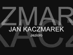 https://www.youtube.com/watch?v=w-epf7hNBNo Jan Kaczmarek i Jerzy Skoczylas w scenerii wrocławskiego ZOO. Zanim zdechnie w oceanie struty ropą śledź ostatni ...