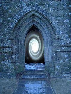 portal                                                                                                                                                                                 More