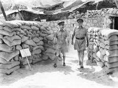 Ratas de Tobruk – Noches Difíciles   Grupo de Estudios de Historia Militar