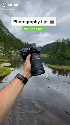Photography Tips Iphone, Nature Photography Tips, Perspective Photography, Creative Portrait Photography, Photography Challenge, Photography Basics, Photography Lessons, Photography Editing, Digital Photography