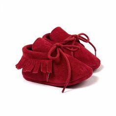 022a5c754b5 Zapatos Mocasines Bebé Niño Niña Colores Varios Envío Gratis -   229.00 en Mercado  Libre