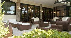 Booking.com: Hotel Alba , Cervia, Olaszo. - 123 Vendégértékelések . Foglalja le szállását most! Outdoor Furniture Sets, Outdoor Decor, Ale, Home Decor, Decoration Home, Room Decor, Ales, Interior Decorating
