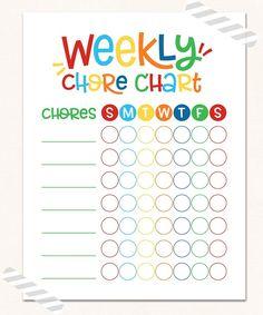 Childrens Reward Chart is available. Grab it fast! Weekly Chore Charts, Printable Reward Charts, Rewards Chart, Chore List, Childrens Reward Charts, Toddler Reward Chart, Kids Sleep, Child Sleep, Behaviour Chart