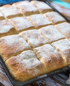 Bröd i Långpanna – Läsarrecept Keto Holiday, Holiday Recipes, Fika, How To Make Bread, Summer Recipes, Hot Dog Buns, Grain Free, Goodies, Food And Drink