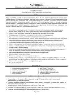 Banking Manager Sample Resume Endearing Nice What Objectives To Mention In Certified Pharmacy Technician .