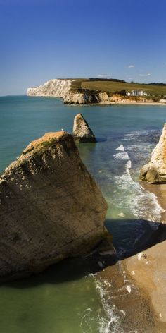 Day trip to Portsmouth & Isle of Wight with UK Study Tours Isle Of Wight