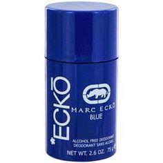 MARC ECKO BLUE by Marc Ecko