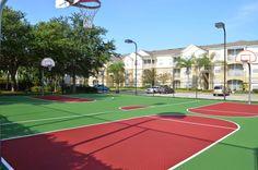 46 Windsor Palms Wyndham Palms Kissimmee Florida Ideas Kissimmee Short Term Rental Wyndham