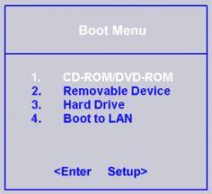 Disk boot failure: Fix for Windows XP, Vista, 8 Computer Problems, Windows Versions, Splash Screen, Computer Repair, Usb Drive, Windows Xp, Boots, Software, Science